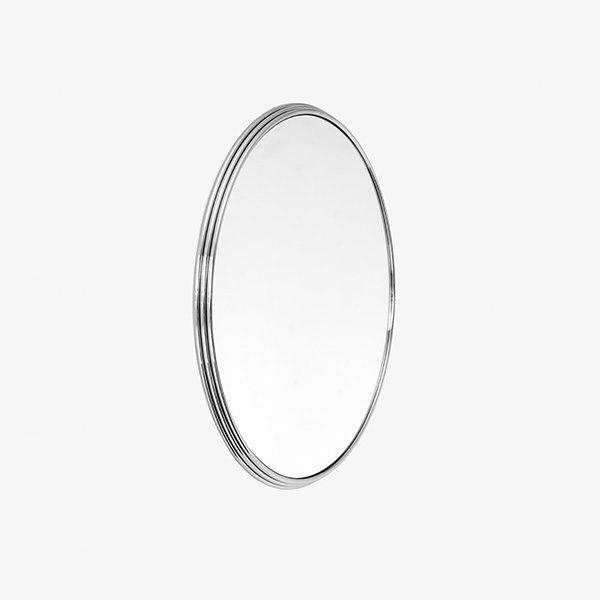 Speil Sillon SH5 Ø66