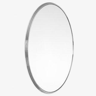 Speil Sillon SH6 Ø96