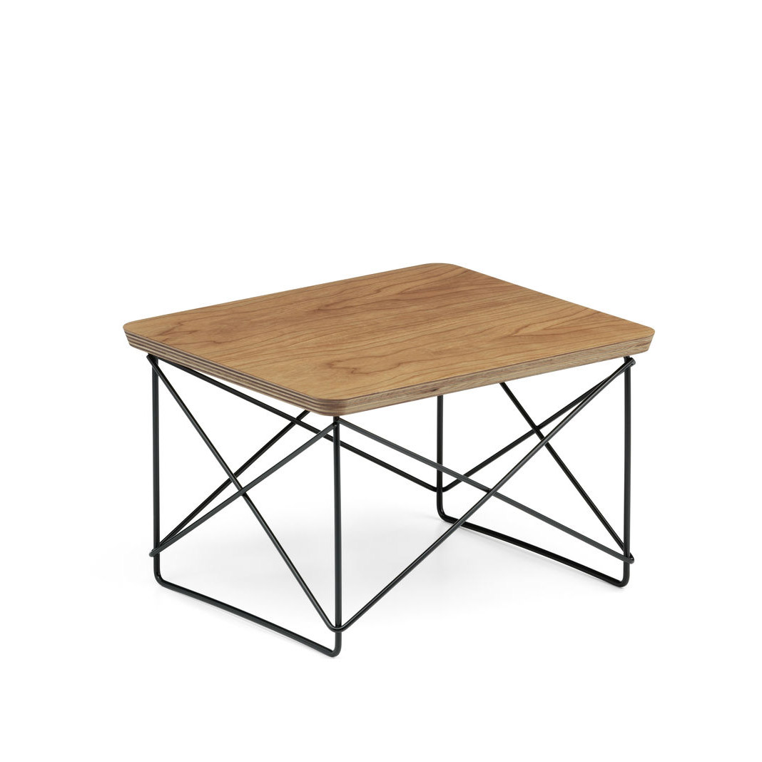 Occasional Table American Cherry