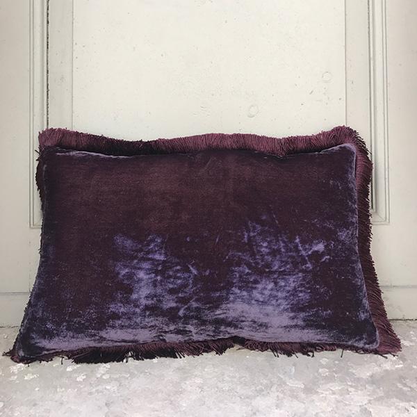 Pute Purple 30x50