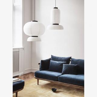 stilverket lamper