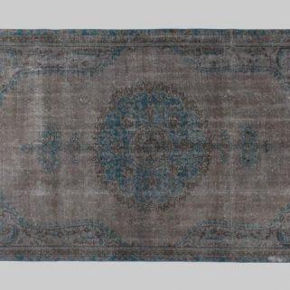Vintage Tapis 2,82x1,71