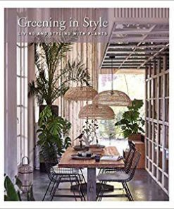 Greening in Style