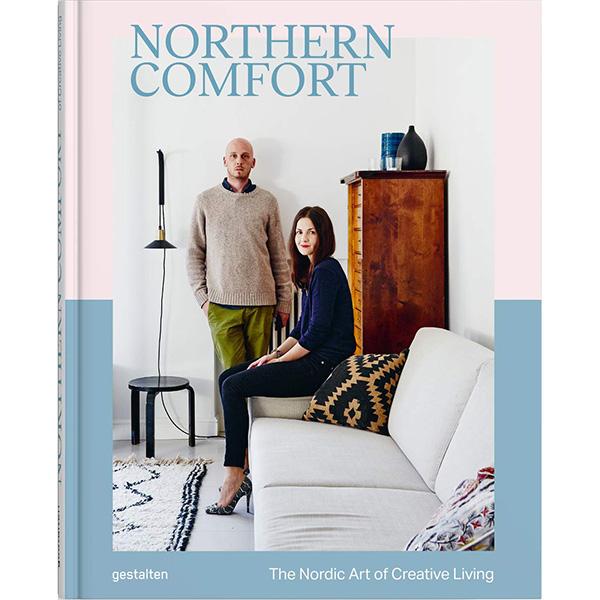 Northern Comfort Eske AS