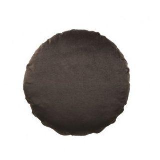 45Ø Chocolate Pute