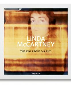 The Polaroid Diaries