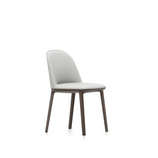 gallery-8766-for-VITRA0077
