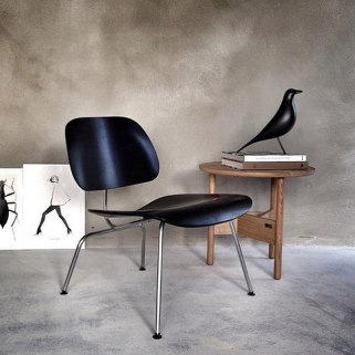 gallery-9327-for-VITRA0003