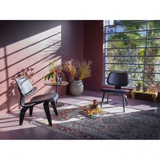 gallery-9331-for-VITRA0004