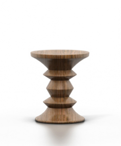 gallery-9703-for-VITRA0060