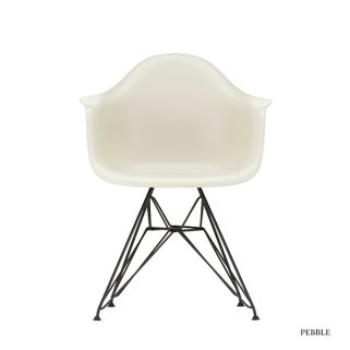gallery-10777-for-VITRA0070