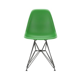 gallery-10837-for-VITRA0063