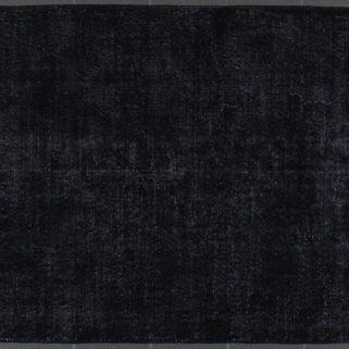 Vintage tapis 2,28x1,34