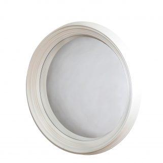 Corinth Speil Elfenben
