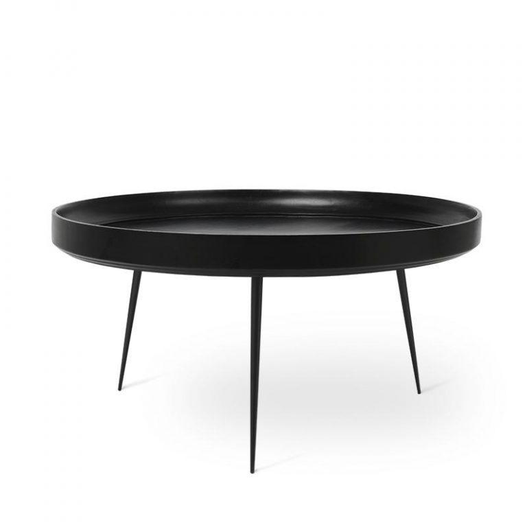 Bowl Table XL Sort