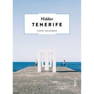 500 Hidden Secrets of Tenerife