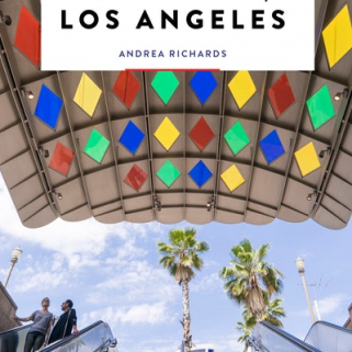 500 Hidden Secrets of Los Angeles