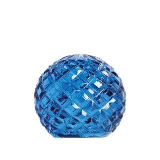 Brevvekt Sphere Blå