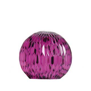 Brevvekt Sphere Lilla