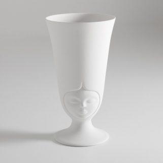Vase Sisters Sofia
