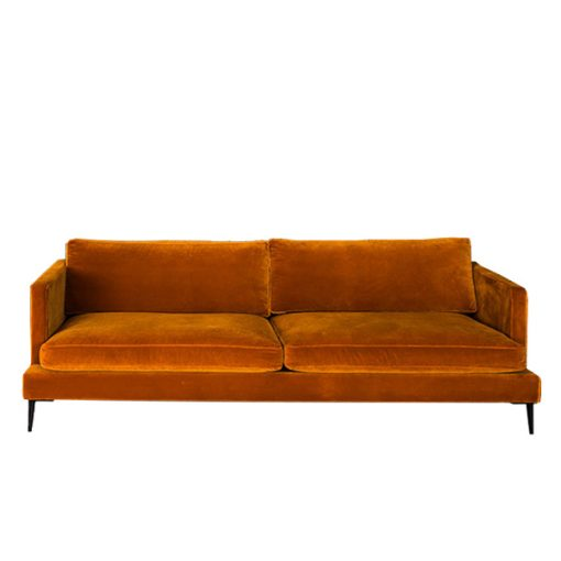 Lennox 3,5P2 F4 Sofa