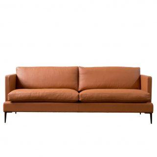 Lennox 3P2 F11 Sofa