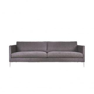 Alpina 2,5P F2 Sofa