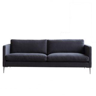 Alpina 3P2 F2 Sofa