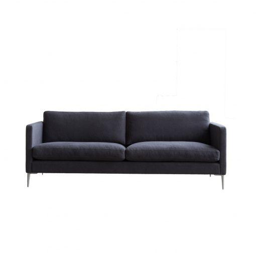 Alpina 2P F2 Sofa