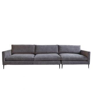 Aspen 4,5P3 F2 Sofa