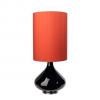 Flavia Bordlampe Flis 40x30