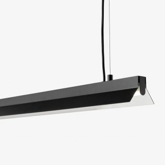 Fornell Taklampe ABF1