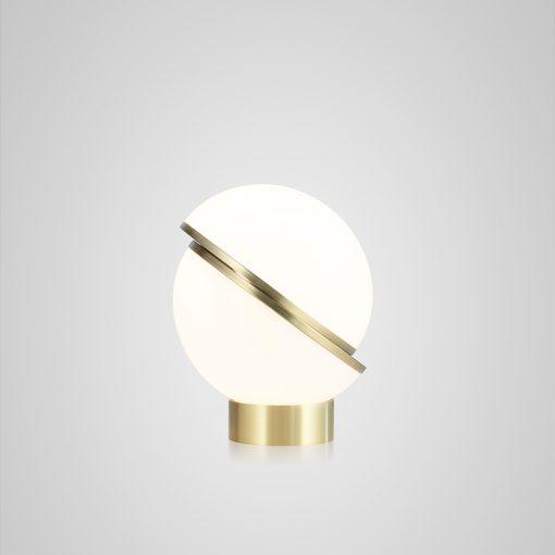 Crescent Bordlampe Mini
