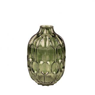 Vase Sweet Pea