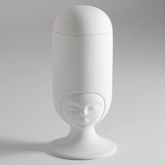 Vase Sisters Clara