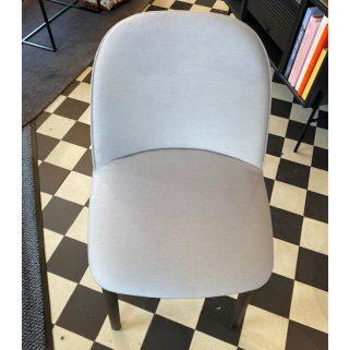 Softshell Side Chair F100 Utstillingsmodell