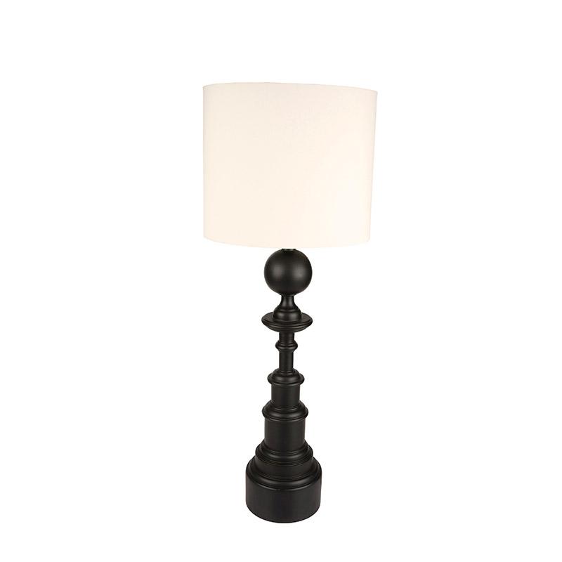 Spire Bordlampe Utstillingsmodell