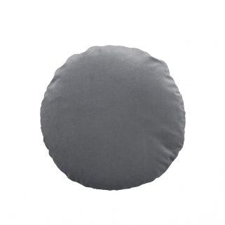 45Ø Steel Grey Pute