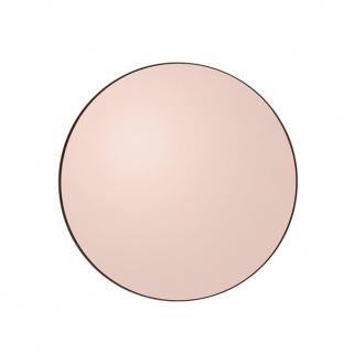 Speil Circum Rose Ø70