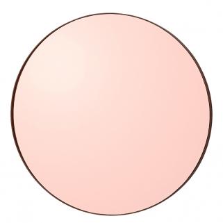 Speil Circum Rose Ø110