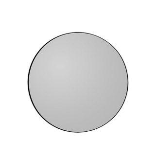 Speil Circum Smoke Ø70