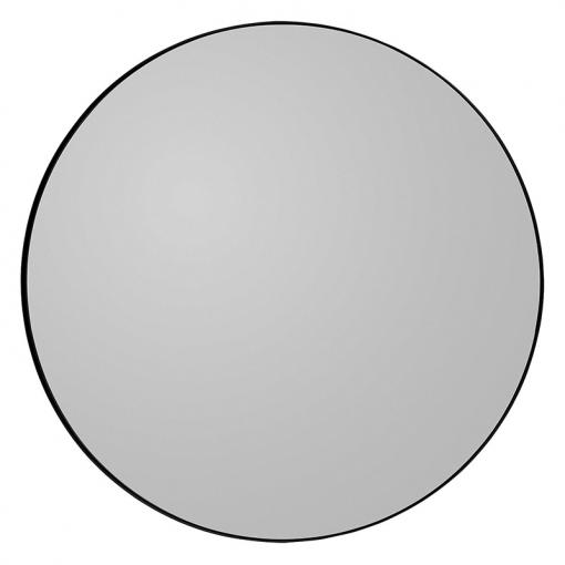 Speil Circum Smoke Ø110