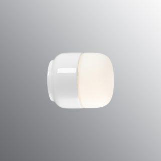 OHM 100/110 Tak/Vegglampe - G9