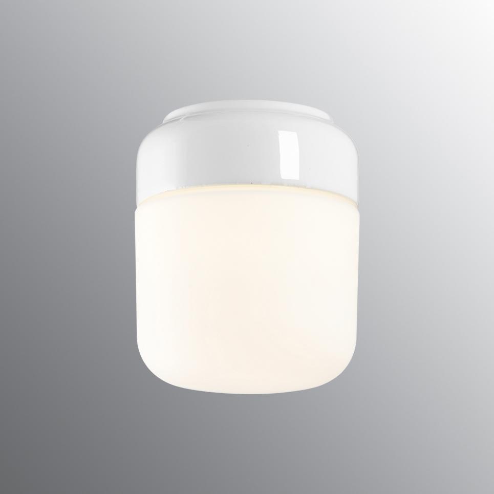 OHM 140/170 Taklampe - LED 10W