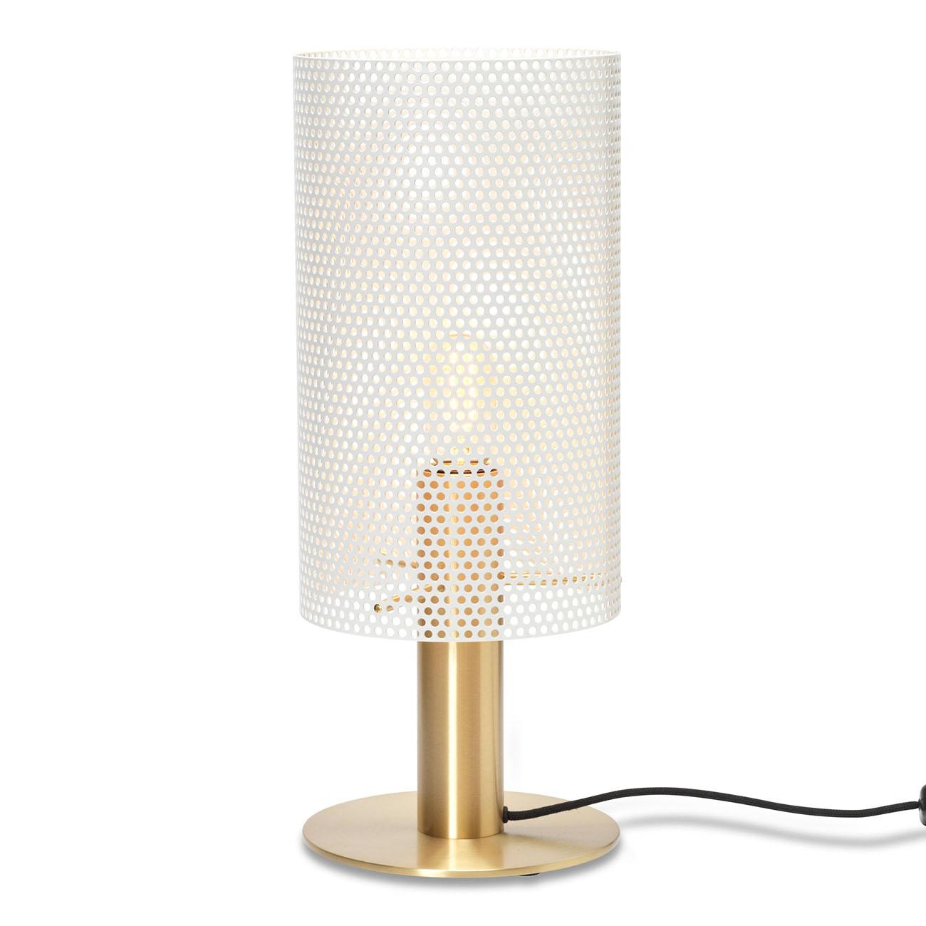 Vouge Bordlampe L