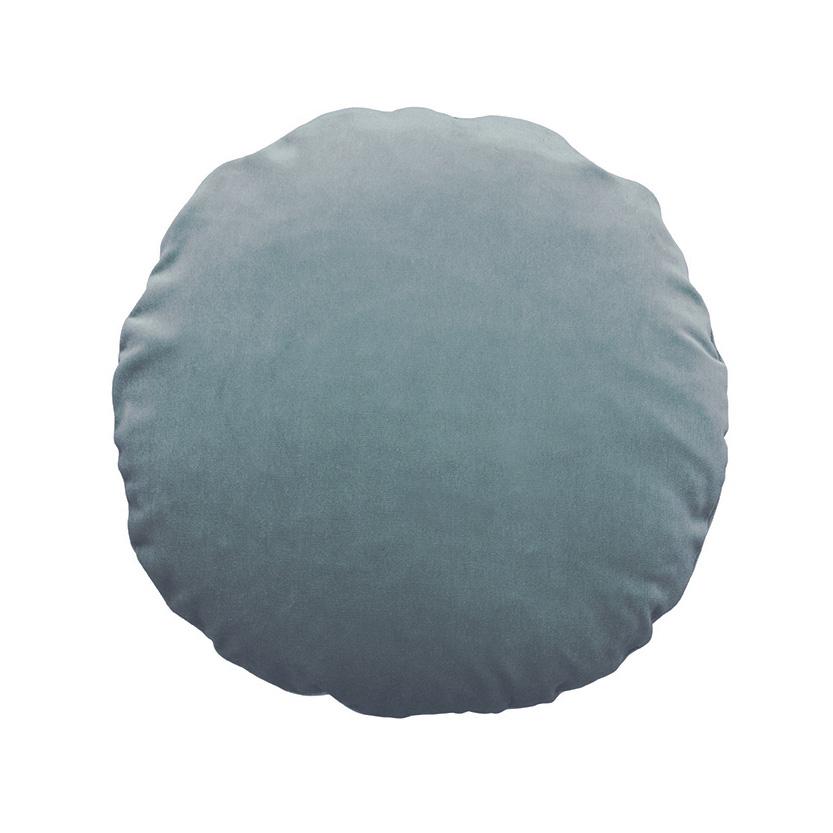 60Ø Basic Pale Blue Pute