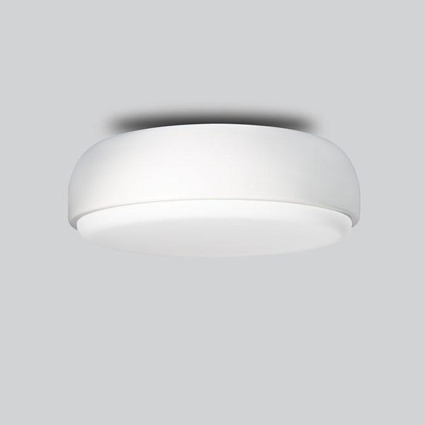 Over Me Tak-/Vegglampe 40