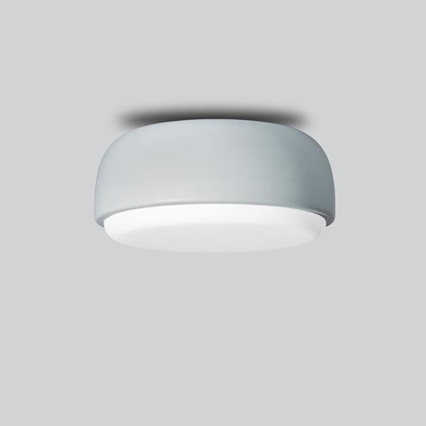Over Me Tak-/Vegglampe 30
