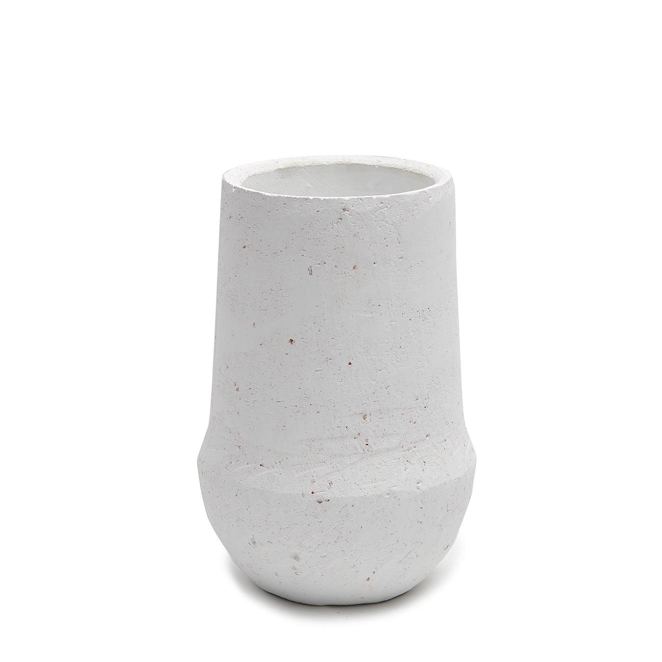 Vase Orta