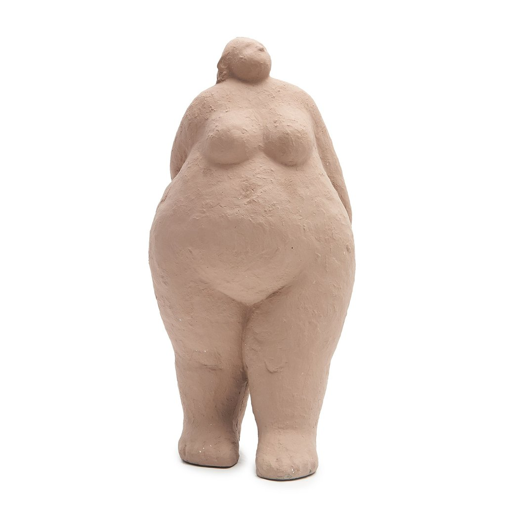 Skulptur Valencia